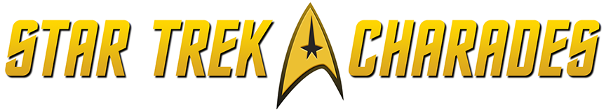star trek games